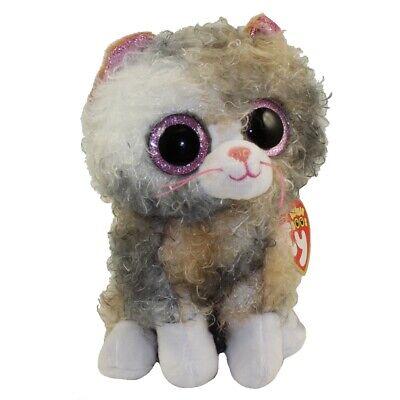 Beanie Boo Cats (2019 TY Beanie Boo 6