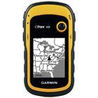 Garmin Etrex 10 GPS Units