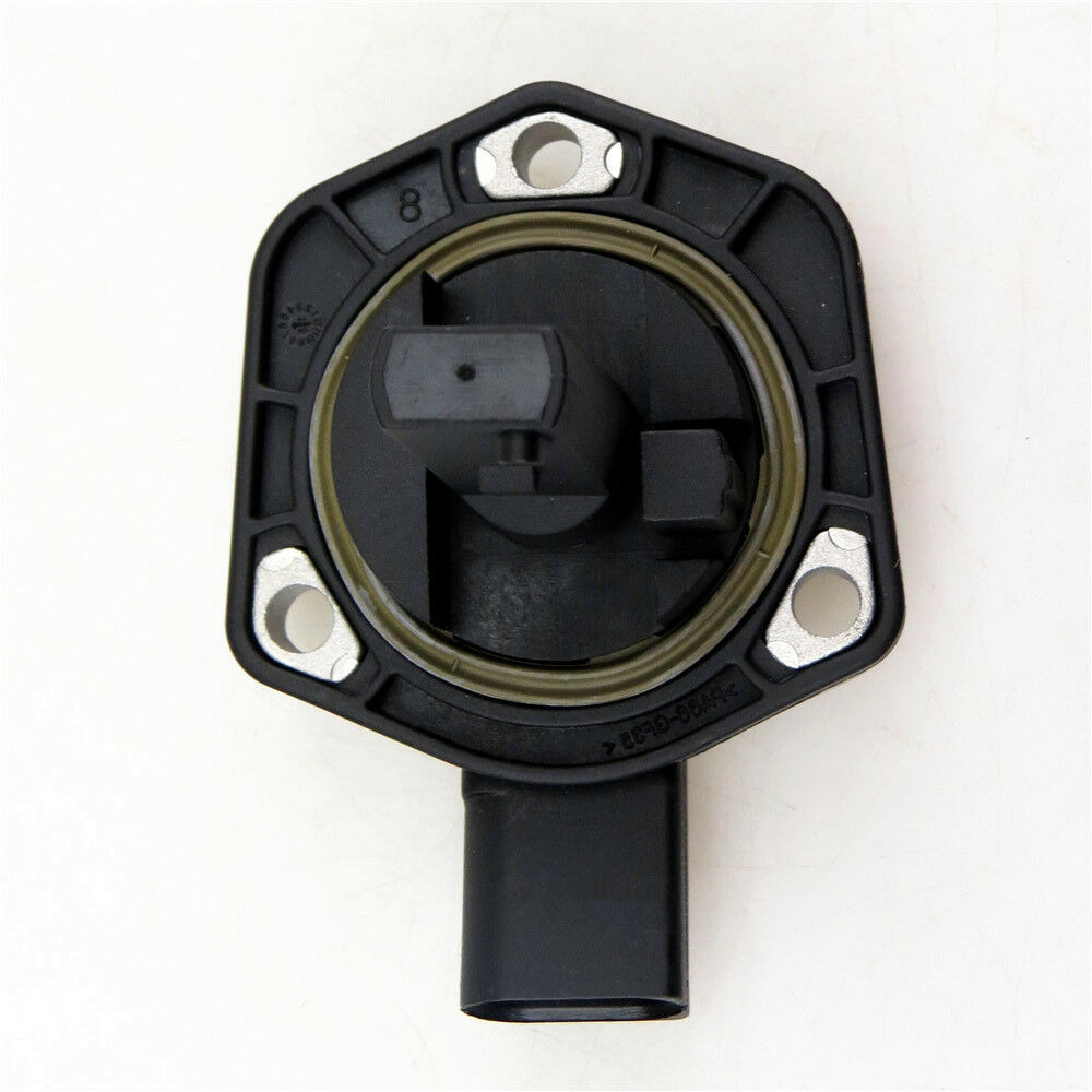 1J0907660B Sump Oil Level Sensor For Audi A3 A4 A6 A8 TT