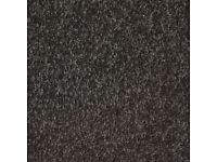 Carpet 4m x 2m, Rug 1.7 x 1.1 + 2x Runners 1.8 x 0.59