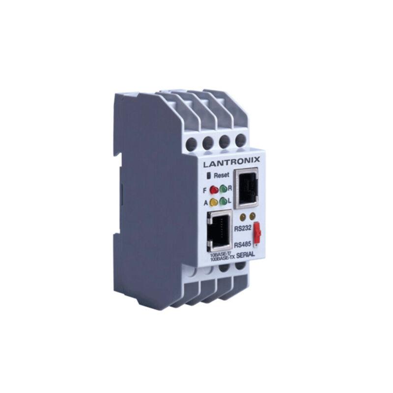 Lantronix Xsdrsn-03 Xpress Dr Industrial Device Svr Serial Rohs
