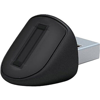Eikon Mini USB Fingerprint Reader - Windows Login and NEW Windows 10 Hello