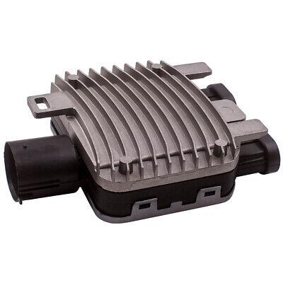 for RANGE ROVER EVOQUE Radiator Fan Control Module Resistor 940008501