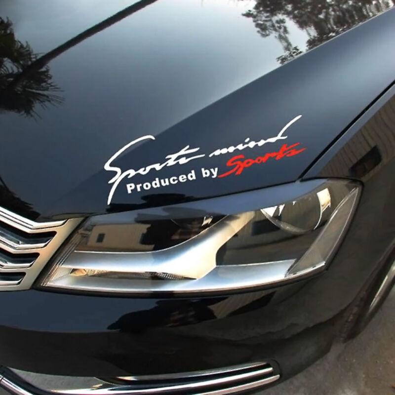 manualmente MERCEDES-BENZ CLASSE C w202 s202 202 Nell/'alzacristalli posteriore Sinistro Mech