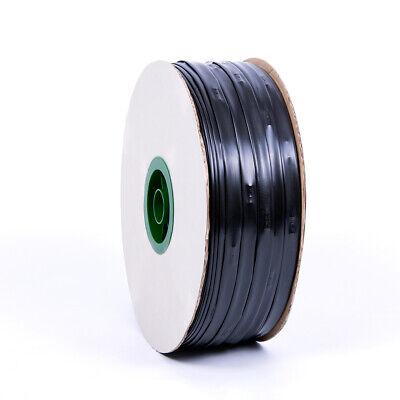 Drip Tape - 17mm x 750m (30cm Spacing) - 3.6 L/h
