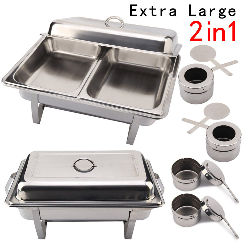Kitchen Equipment & Units , Restaurant & Catering , Business, Office ...