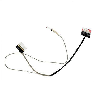 (Touch LCD Display Cable 40pin HP 15-bw008cy 15-bw009cy 15-bw009ca 15-bw010ca GT)