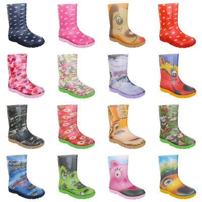 a3c0d1016daf0d Gummi Schuhe Kinder Test Vergleich +++ Gummi Schuhe Kinder kaufen ...
