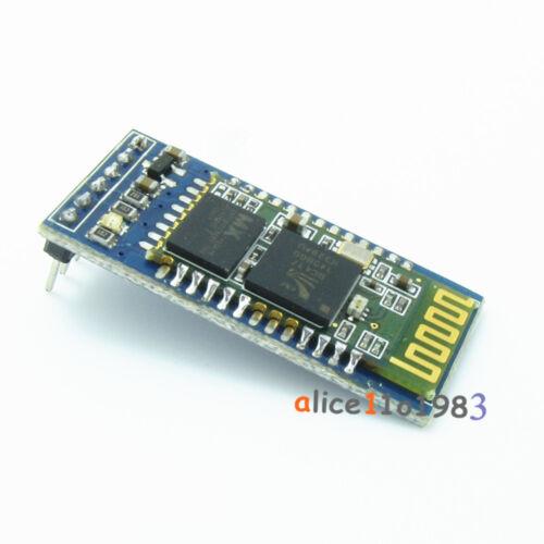 HC 06 bluetooth Arduino