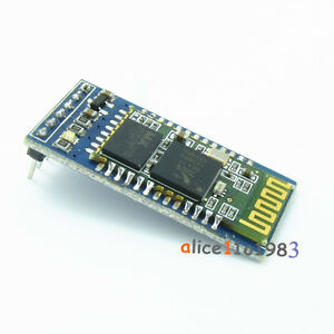 30ft-Wireless-Bluetooth-RF-Transceiver-Module-serial-RS232-TTL-HC-05-for-arduino