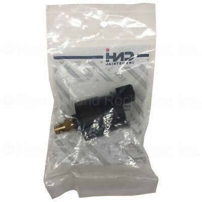 New Holland Remote Control Switch Part 87048419