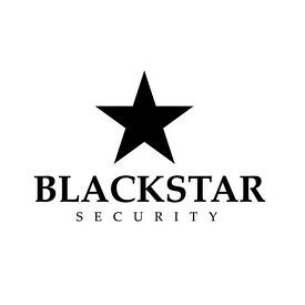 SIA Relief Security officers required for work in the Manchester and Preston areas