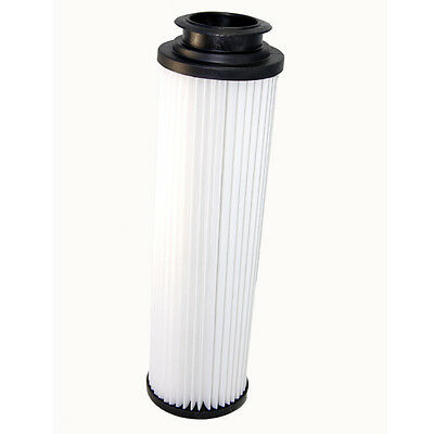 - HQRP Filter for Hoover Upright Savvy EmPower Bagless Windtunnel