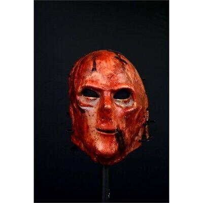The Orphan Killer Mask (The Orphan Killer Halloween Mask - Head)