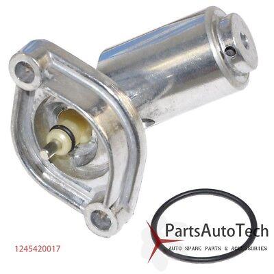 280e Oil - Engine Oil Level Sender W/ O-ring for Mercedes W124 C230 C280 E300 190D 300SD