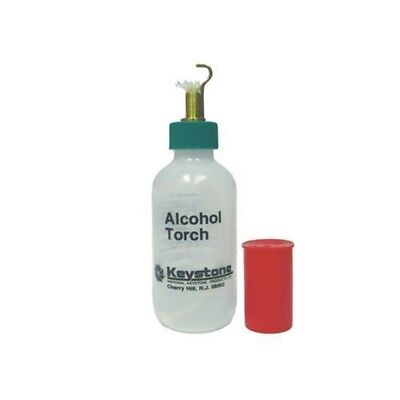 Dental Lab Jewelry Alcohol Torch Needle Flame Keystone 1820015