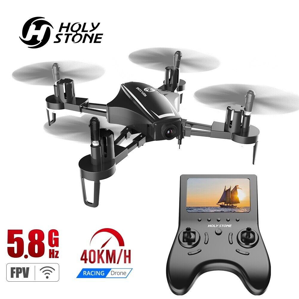 Holy Stone HS230 Racing FPV Dr...