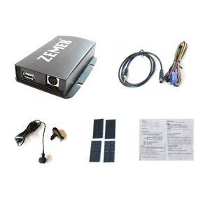 zemex-v3-1-Bluetooth-A2DP-Manos-Libres-Handsfree-Car-Set-para-BMW-17-P