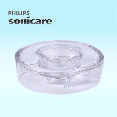 Betere NEW Philips Sonicare DiamondClean White Edition Professional HX9348 20 TX-87