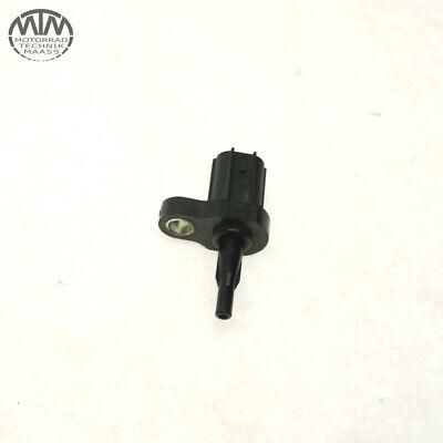 Sensor Iat Suzuki VZ800/M800 Intruder (WVB4)