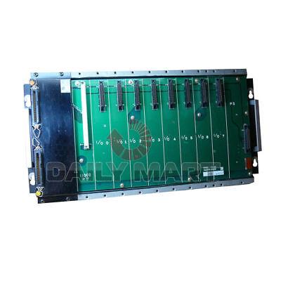 500 Base Unit - New Omron Automation and Safety C500-BI081 Programmable Expansion Base Unit Rack