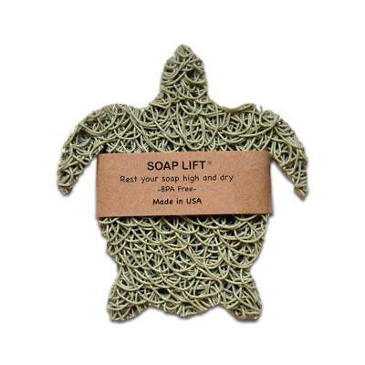 Soap Lift Animals Eco Friendly BPA Free Soap Dish Eco Friendly Dish Soap