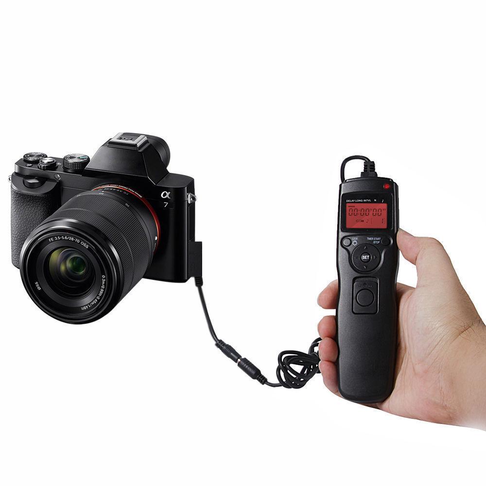Как можно подрабатывать с фотоаппарата