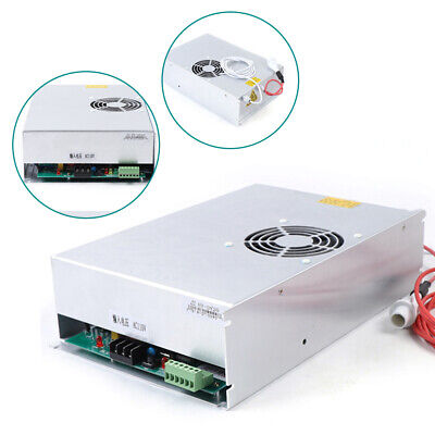 Power Supply For Reci Co2 Laser Tube 120w -170w W6s6 W8s8 Dy20 110v Us