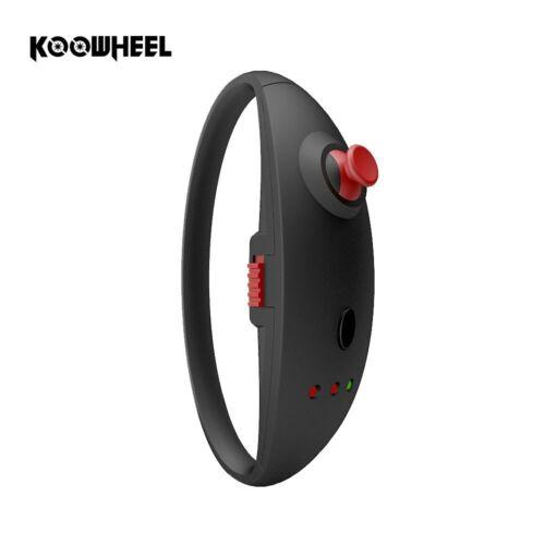KooWheel D3M+ / 2nd generation kooboard wireless romote
