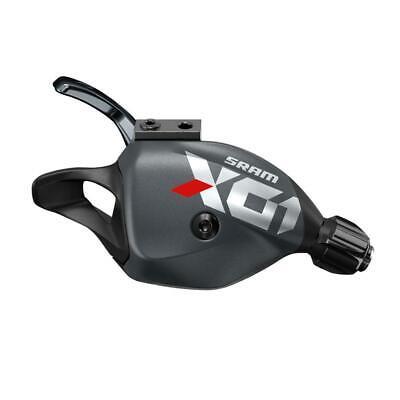 UK Delivery Original SRAM Trigger Shifter Discrete Clamp XX XX1 X01 2~3 days