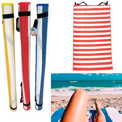 1 Beach Mat Blanket Waterproof Outdoor Camping Picnic Mildew