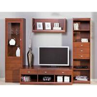 Mobile soggiorno ciliegio - Arredamento, mobili e accessori per la ...