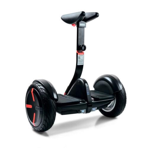 Купить Segway Segway miniPRO - Segway miniPRO Smart Self Balancing Personal Transporter with Mobile App Control