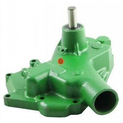 R52009 Water Pump - Reman Fits John Deere
