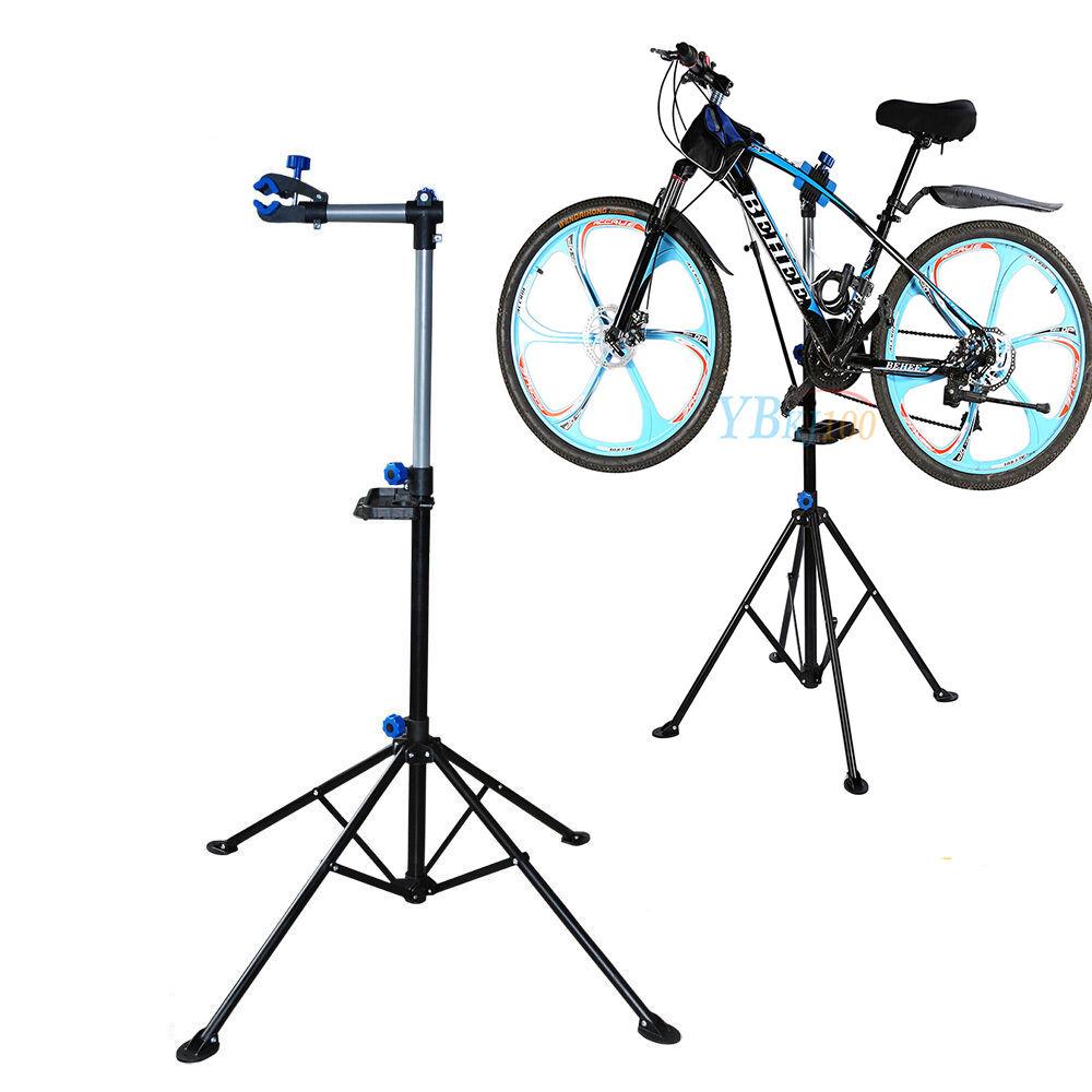 fahrrad montagest nder fahrradst nder reparaturst nder. Black Bedroom Furniture Sets. Home Design Ideas