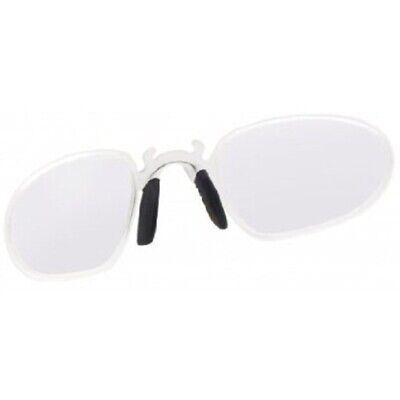 Cebe Rx Adapter For Cebe Wild/Cinetik (Cebe Wild Sunglasses)