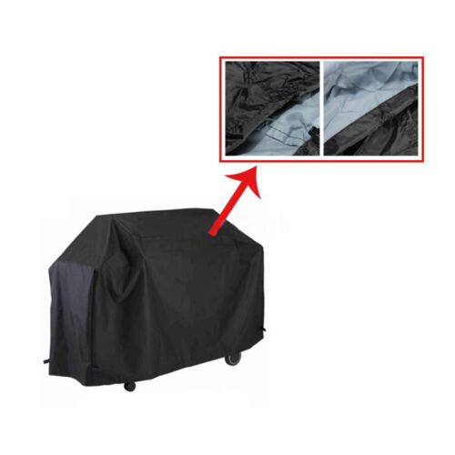 170/190cm Waterproof Mobility Scooter Tiller Cover BBQ Grill Rain Canopy Protect  sc 1 st  eBay & 170/190cm Waterproof Mobility Scooter Tiller Cover BBQ Grill Rain ...
