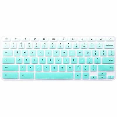 Keyboard Cover Skins Acer Chromebook Premium R11 11.6 Conver