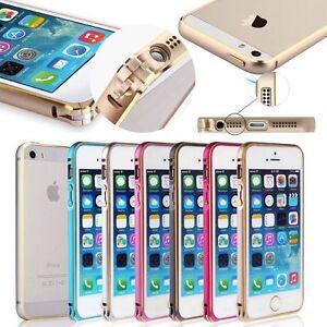 iphone 5s in omaggio