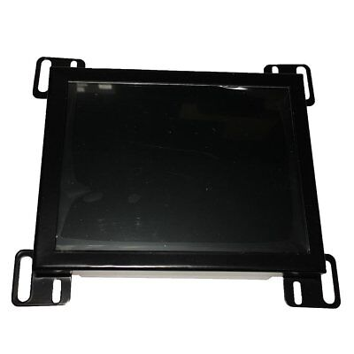Lcd Upgrade Kit For 9-inch Prototrak M3 Series Crt With Cable Kit