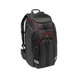 New-Manfrotto-MB-BP-D1-DJI-Professional-Video-Equipment-Cases-Drone-Backpack