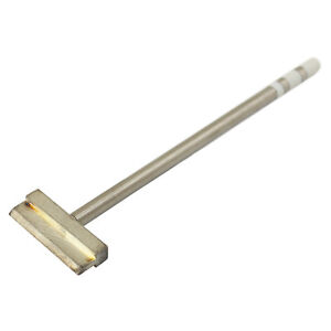 Soldering-solder-Tip-LF-1404-Tunnel-tip-cartridge-fit