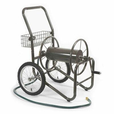 Liberty Garden 880-2 Industrial 2-Wheel Pneumatic Tires Gard
