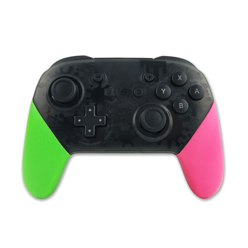 Switch Pro Controller For Nintendo Switch Console Wireless R