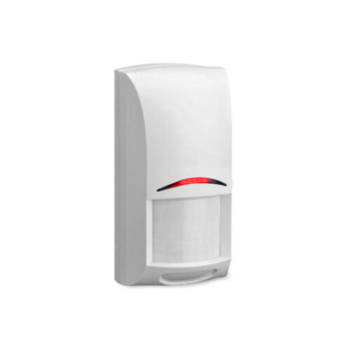 NEW Bosch Security PIR Pet Immune Zigbee Motion Sensor for Samsung SmartThings