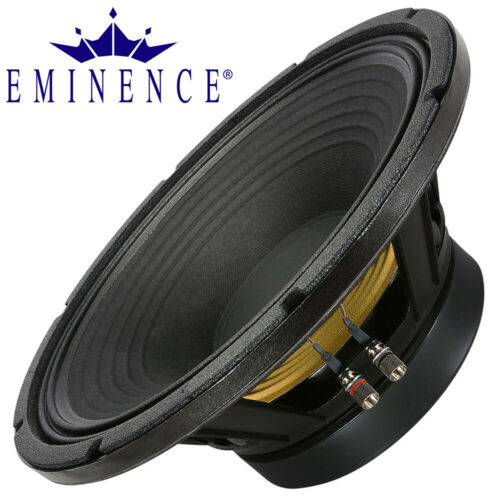 Eminence OMEGA PRO-15A 15