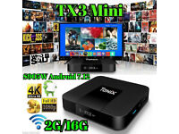 IPTV / MAG BOX /ANDROID /SKYBOX /CABLE BOX VM /SMART TV