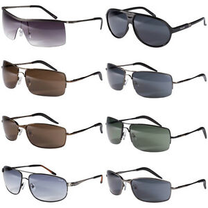 Timberland-Mens-Sunglasses-Collection-with-100-UV-Protection-8-Styles