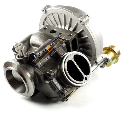 Turbo Charger for Ford F250 F350 7.3L Diesel 1999-2003 GTP38 7020125012 Non-EBPV