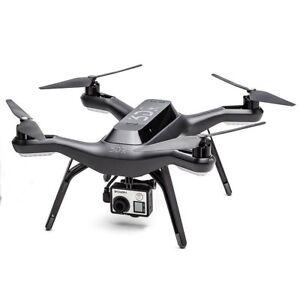3DR Solo Smart Drone***Brand New***